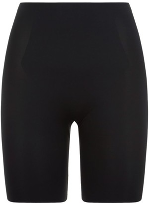 Spanx Thinstincts Mid-Thigh Shorts