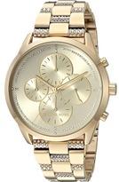 Michael Kors MK6519 - Slater Watches