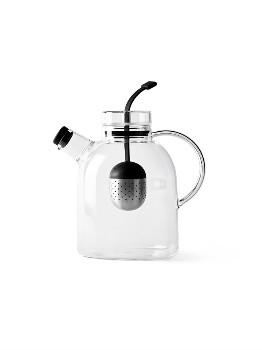 Menu 1.5L Kettle Teapot
