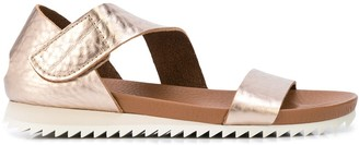 Pedro Garcia Jedda wedge sandals