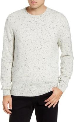 Nordstrom Crew Neck Cashmere Sweater