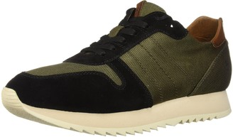 Frye Men's Ludlow Runner Sneaker