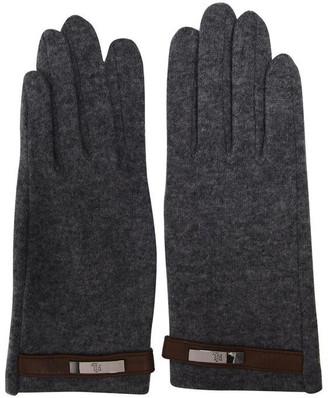 Lauren by Ralph Lauren LRL Touch Glove Ld94