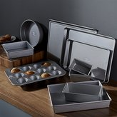 Crate & Barrel USA Pan 12-Piece Set