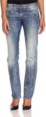 Freeman T. Porter Women's Dolly Jeans