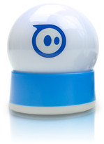 Orbotix Original Sphero Robotic Ball