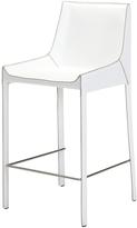 ZUO Fashion Bar Chairs (Set of 2)