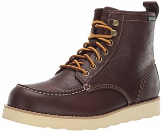 Eastland Shoes Lumber UP Fashion Boot