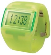 o.d.m. Unisex DD99A-19 Mysterious V Digital Watch