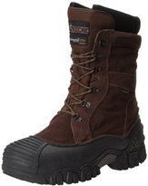 Rocky Men's Japer Trac Men's Hunting Boot