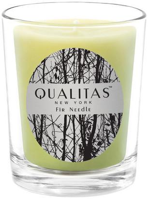 Qualitas Candles Qualitas Fir Needle Candle