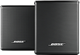 Bose Virtually Invisible® 300 Wireless Surround Speakers