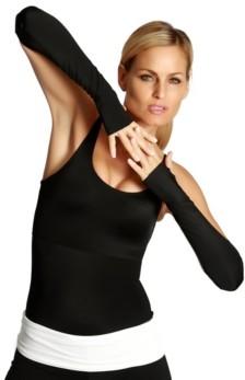 Instaslim InstantFigure Powerful Compression Long Wrist Guards
