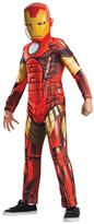 Rubie's Costume Co Iron Man Child Dress-Up Set - Kids