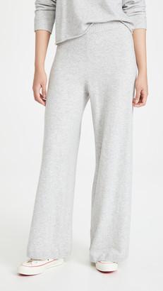 The Upside Igor Knit Lounge Pants