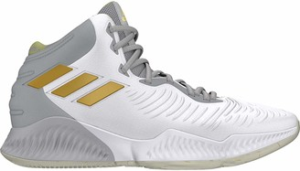 adidas Men's Mad Bounce 2018 Basketball Shoes