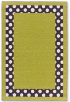 JCPenney Brumlow Tween Rectangular Rug