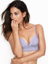 The Bralette Collection Push-Up Bralette