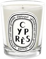 Diptyque Scented Candle - Cypres (Cypress) - 190g/6.5oz