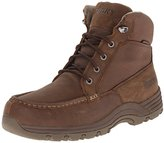 Rocky Men's 6 Inch Lakeland Rugged Casual