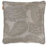 Etro Balzac Proust Cushion