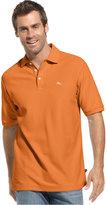 Tommy Bahama Men's Shirt, Emfielder Polo Shirt