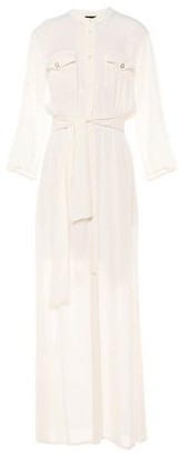 Atos Lombardini Long dress