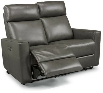 Wondrous Sofa Coat Shopstyle Frankydiablos Diy Chair Ideas Frankydiabloscom