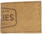 Dickies Slimfold Wallet