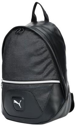 Puma Prime Archive Backpack Backpacks & Bum bags