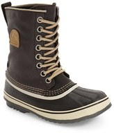 Sorel Women's '1964 Premium' Waterproof Boot