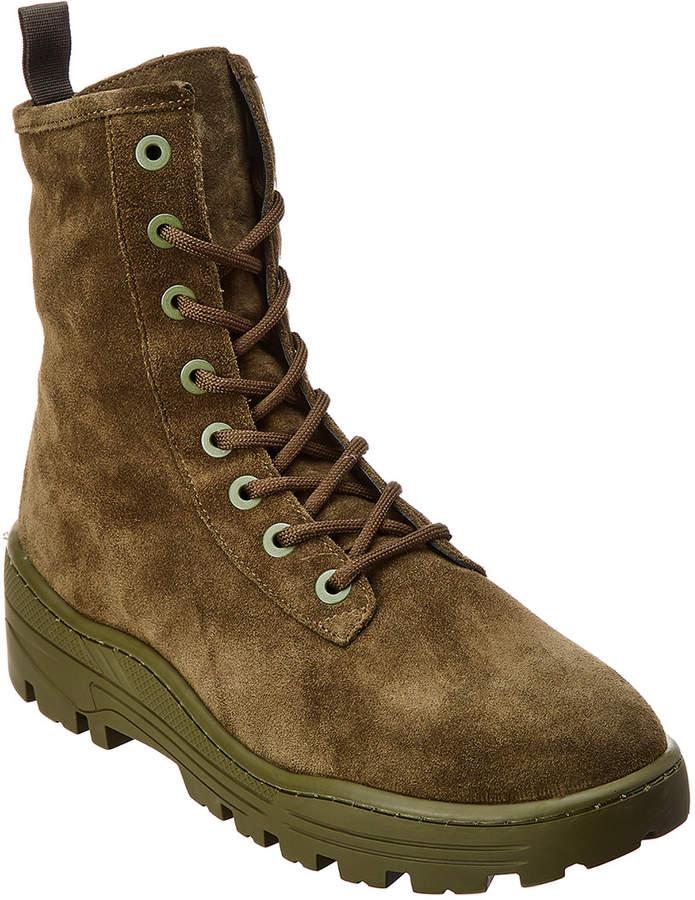 5bfff05605569 Yeezy Combat Boots