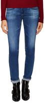 AG Adriano Goldschmied Stilt Skinny Jeans