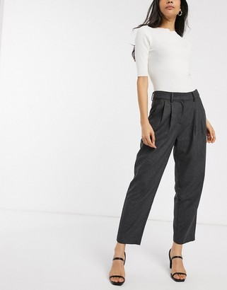 Y.A.S tailored trousers