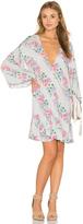 Somedays Lovin Joanie Kimono Dress