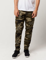 RVCA Spectrum Mens Pants