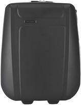 Piquadro Wheeled luggage - Item 55015054