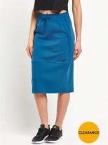 Nike Sportswear Tech Fleece Skirt