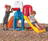 Step2 Game Time Sports Climber