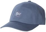 VISSLA Creators Hat