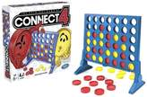 Hasbro Connect 4 Game From Gaming