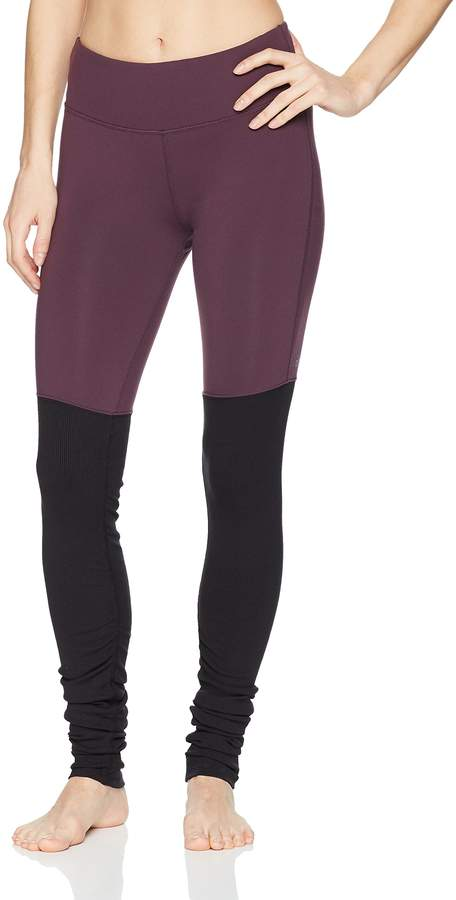 e58d7eccf2e41 Alo Yoga Athletic Clothing For Women - ShopStyle Canada