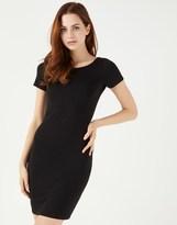 Lipsy T-shirt Maxi Dress
