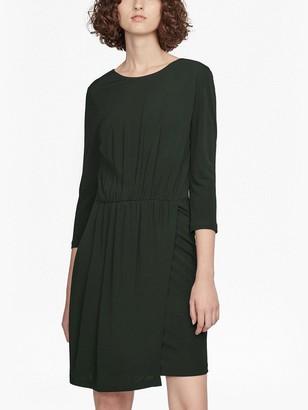 French Connection Elsa Dress - 14 - Black