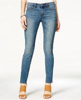 Jessica Simpson Kiss Skinny Jeans