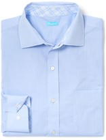 J.Mclaughlin Beekman Classic Fit Shirt
