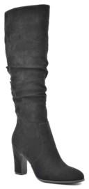 Rialto Blitz Tall Dress Boots Women's Shoes