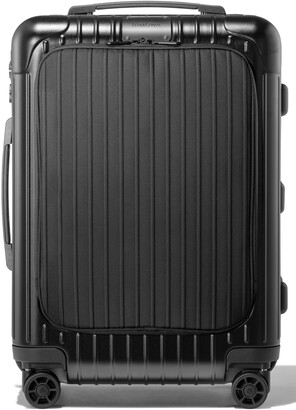 Rimowa Essential Sleeve Cabin 22-Inch Suitcase