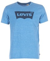 Levi's Levis GRAPHIC HOUSEMARK