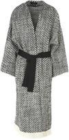 Isabel Marant Overcoats - Item 41703194